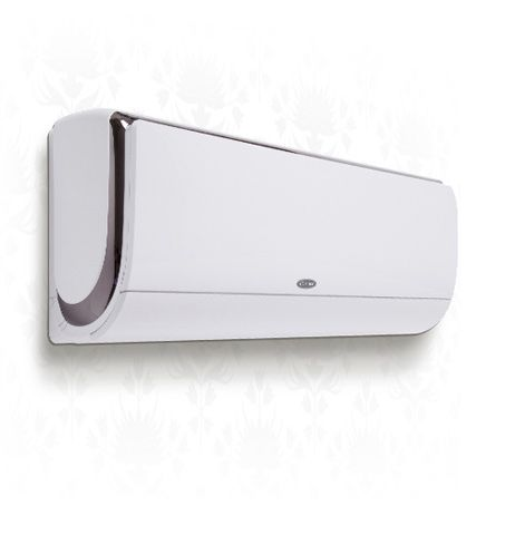 Carrier Ductless Mini Split System Fits Any Space And Is Energy Efficient Ductless Mini Split Ductless Split System