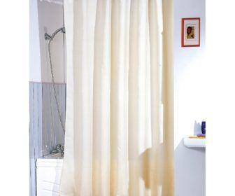 Wohnzimmer Vorhange Kinderzimmer Sterne Drcongo Schlafzimmer Wohnzimmer Badezimmer Ideen Vorhange Wohnzimmer Vorhang Kinderzimmer Coole Vorhange