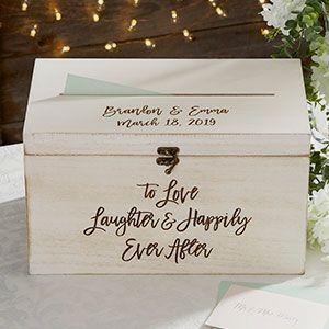 Wedding Card Box Cardboxideas With Images Card Box Wedding