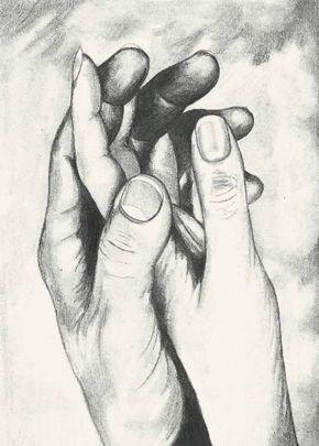 Saatchi Art Artist Katarzyna Szymonik; Drawing Toghether #art #drawings #art