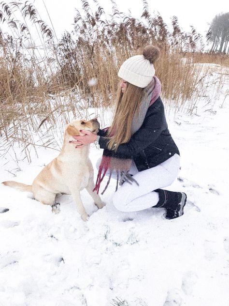 #snow #dogs #puppypaws #winter #winterwondeland #goals