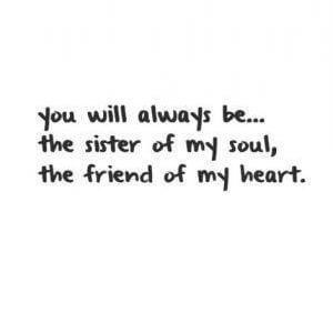 27 Friendship Quotes Best Friend Quotes Friendship Quotes