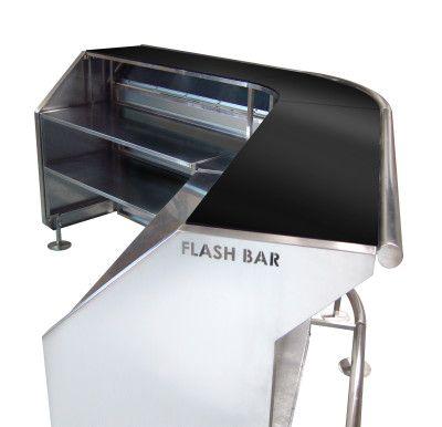 Marvelous The Portable Bar Company Flash Bar Modular Bar | Flash Bar | Pinterest | Portable  Bar And Bar