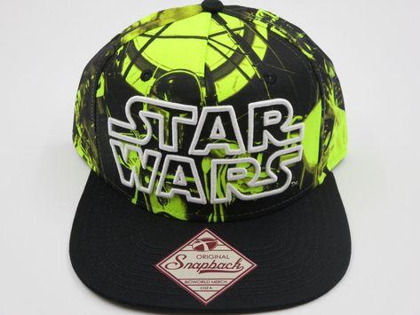 Chewbecca Logo Beanie Embroidered Design Han Solo Design Hat Star Wars