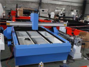 Pin On Plasma Cutting Machine For Metal