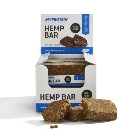 herbalife weight loss challenge breakfast