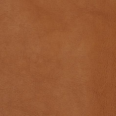 This upholstery weight faux leather fabric has a cotton flannel backing and can be used for upholstery projects, picture frames, accent pillows, headboards and ottomans. California residents click here for Proposition 65 information.