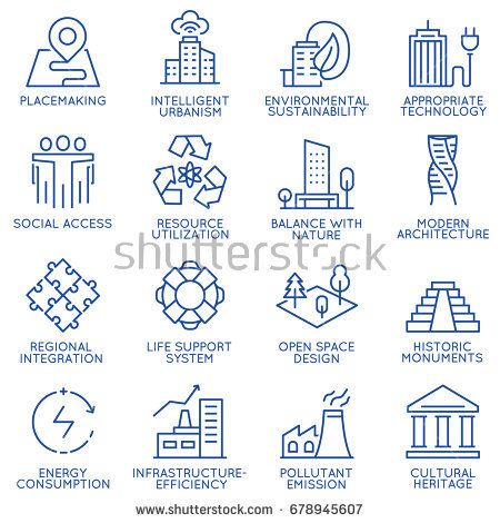 Iconswebsite Com Icons Website Search Over 6 500 000 Icons Icon Set Web Icons Logo Business Icons Button People Icon Symbol Vector Set Of Thin Linear