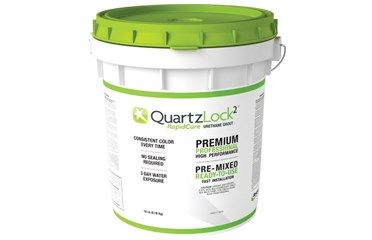 Quartzlock Grout In 2020 Grout Color Grout Sealing Grout