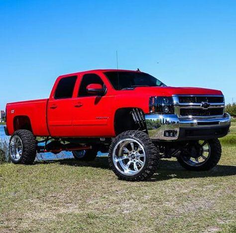 200 best trucks images trucks chevy trucks cool trucks pinterest