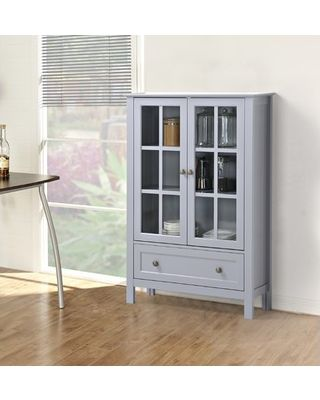 Uncover Savings For Living Room Furniture Tall Cabinet Cabinet Accent Cabinet