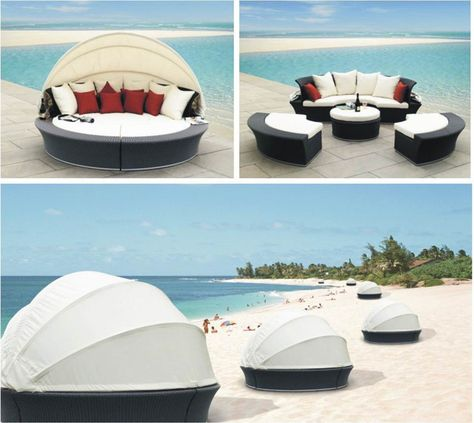 Beautiful Furniture: Elegant Modern Outdoor Furniture San Diego Free Sample ...    Outdoor Living Rooms   Pinterest   Furniture San Diego, Modern Outdoor  Furniture And ... Part 28
