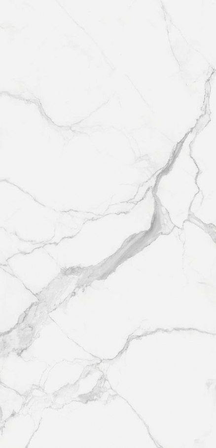 Best Wall Paper Iphone White Texture