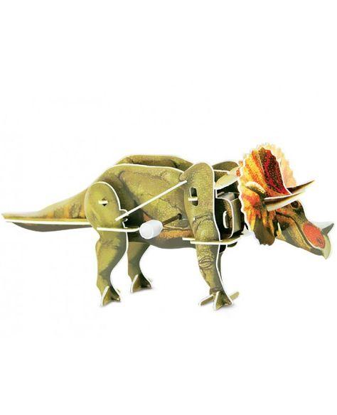 Collecta Stegosaurus Baby Toy 88198