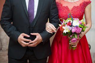 صور خطوبة 2021 تهنئة الف مبروك الخطوبة Wedding Dresses Dresses Bridesmaid Dresses