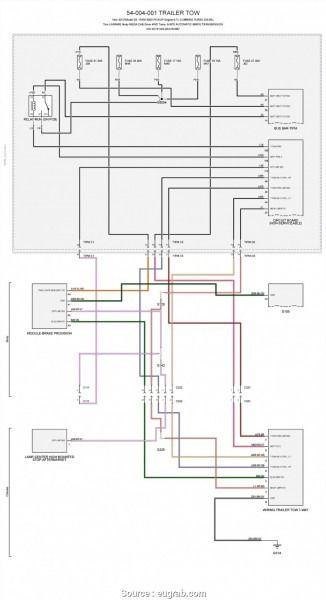 [SCHEMATICS_48ZD]  Trailer Brake, Wiring Diagram New Wiring Diagram, Electric Brake | Trailer  wiring diagram, Diagram, Tekonsha | Dodge Electric Brake Wiring Diagram |  | Pinterest