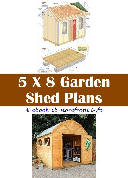 9 Convenient Hacks Wood Storage Shed Plans Hip Roof Garden Shed Plans Free Shed Building Material Calculator Hip Roof Garden Shed Plans Wood Storage Shed Plans
