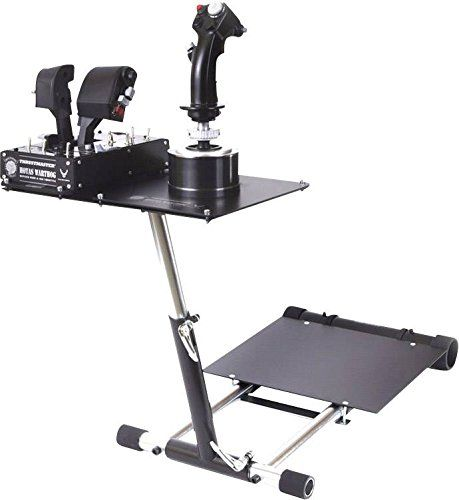 Wheel Stand Pro F458 Steering Wheelstand Compatible With