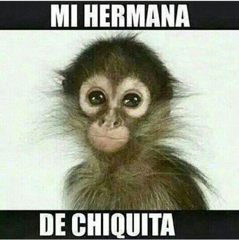 45 Ideas Memes En Espanol Hermanas For 2019 Memes En Espanol Humor Mexicano Funny Memes