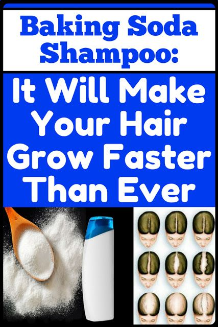 Ladies Add Only 1 Tablespoon Of This In You Shampoo And You Hair
