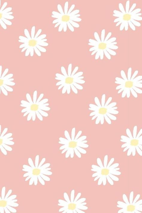 Image about cute in Wallpapers ???????????? by Eva on We Heart It