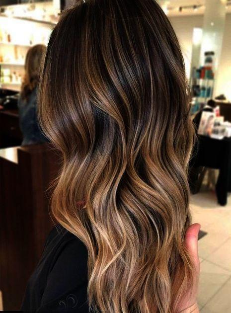 Hair Extensions Spokane Among Hair Salon Men Soon Hair Salons Near Me In Tucson Since H Brown Hair With Blonde Highlights Brown Blonde Hair Brunette Hair Color