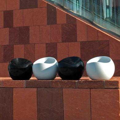 Les 8 meilleures images du tableau Ball Chair Finn Stone Xlboom ...