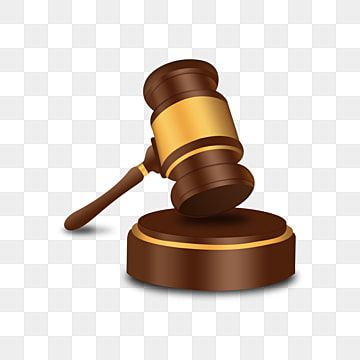 Judge Hammer Law Png Material Judge Clipart Original Fair Png Transparent Clipart Image And Psd File For Free Download In 2021 Prints For Sale Law Icon Clip Art