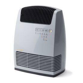 Beauty And The Heat Ceramic Heater Lasko Space Heater