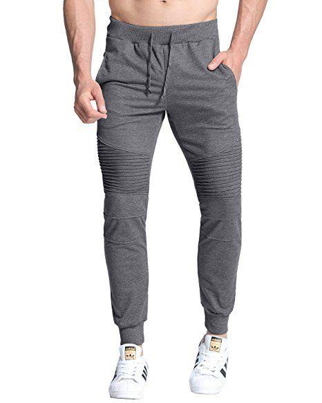 en venta 4413b 75fa8 Lo mejor 10 Pantalones para Hombre en 2018 | Electronica ...