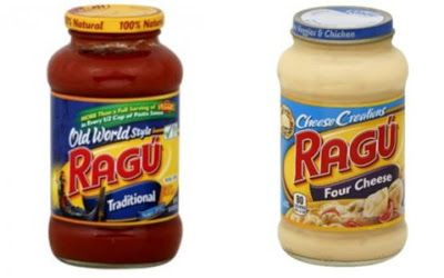 image relating to Ragu Printable Coupons known as Clean #Coupon ~ Help you save $0.75/2 Ragu Pasta Sauce Discount coupons