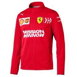 Scuderia Ferrari Merchandise La Tienda Oficial De F1