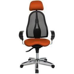 Burostuhle Schreibtischstuhle Stuhle Design Burostuhl Und Burosessel
