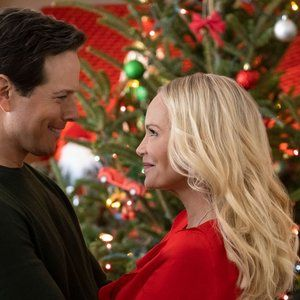 Tis The Season Here S Your Complete List Of Christmas Movies Coming To Hallmark Lifetime Netflix More In 2019 Christmas Movies List Christmas Movies Hallmark Channel Christmas Movies
