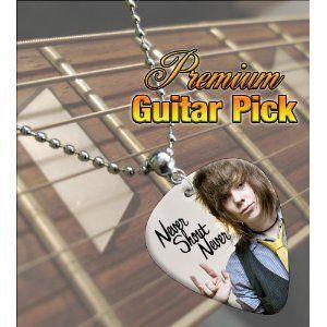 My Chemical Romance Mini Guitar Keyring /& Pick US