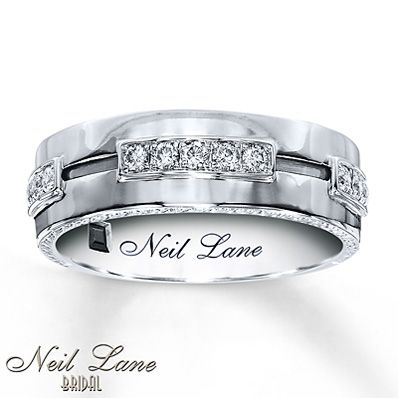 Cute Halo Engagement Rings Neil Lane