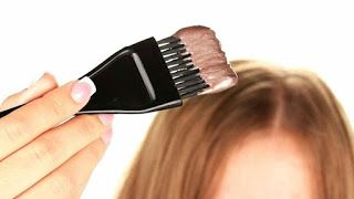 Can Hair Dye Kill Lice And Nits Color Your Hair Dyed Hair Natural Hair Color