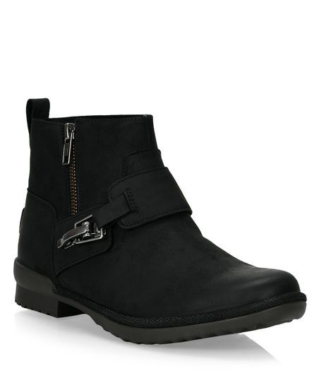 29edd84e0a1 CHEYNE BOOT | Fashion | Boots, Shoes, Brown shoe