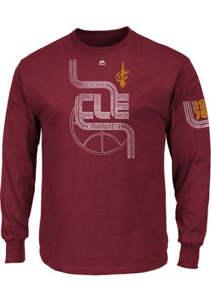 info for 9ab7b b46dd Cleveland Cavaliers Team Shop | Cleveland Cavaliers Apparel ...