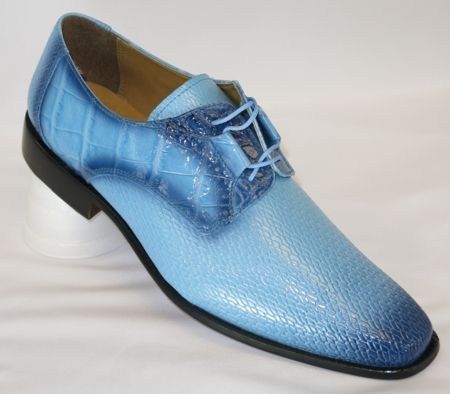 Snake print shoes, Dress shoes men