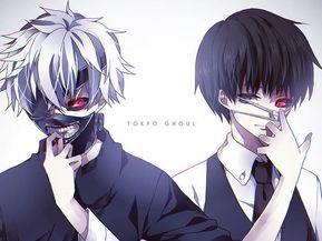 Tokyo Ghoul Anime Amon Sleeping Mask
