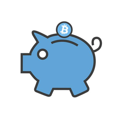 ICO Review and Blockchain Article Writer Job at CryptoPig
