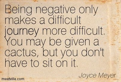Top quotes by Joyce Meyer-https://s-media-cache-ak0.pinimg.com/474x/b6/fa/e1/b6fae145765a3c46631413c09f0132a8.jpg