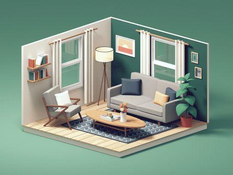 Delovia - Interior Design Studio