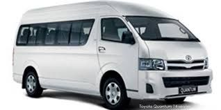 If You Need An Affordable Minibus Rental In Cape Town Or Port Elizabeth Look Our Way Comet Car Rental Has The Cheapest Minibus Renta Car Rental Rental Toyota