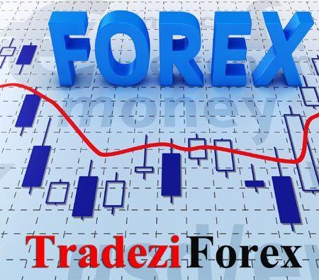 Providing Forex Trading Platform To