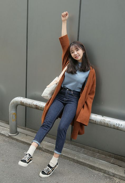 Korean fashion - street style - shopping - sale off. uploaded by bunnieisgood. find images and videos on we heart it - the app to