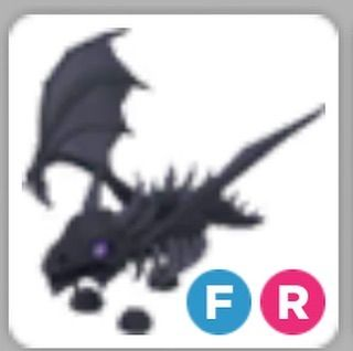 Trading Shadow Dragon Full Grown Fly Ride Comment Ur Offers In