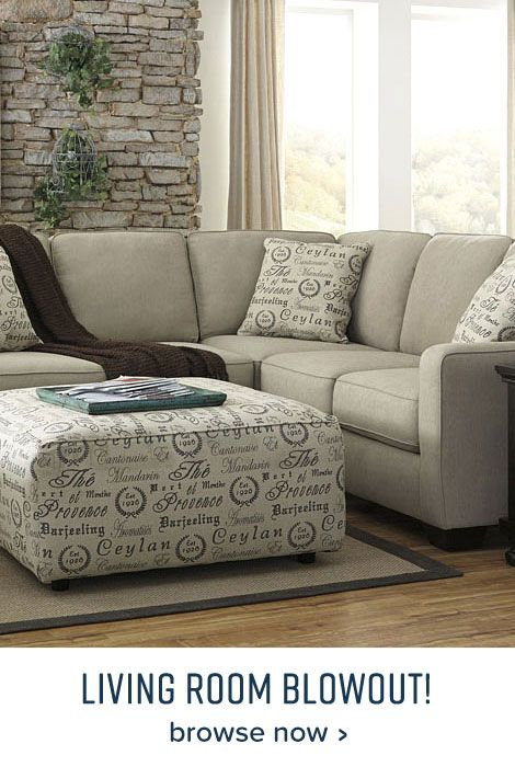 All The Ashley Furniture You Need At A Bargain Centurion Gauteng Ashley Furniture Affordable Living Room Furniture Living Room Furniture Online