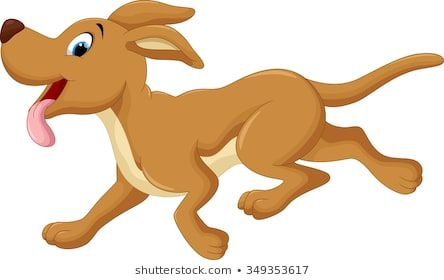 Free Puppy Cliparts, Download Free Clip Art, Free Clip Art on Clipart  Library